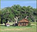 Ranch, Calhan, CO 7-29-13a (11386958946).jpg