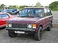 Range-Rover (1977) (51289923913).jpg