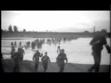 Datei:RangersGuerillasBehindEnemyLinesRaidCabanatuanJan301945.ogv