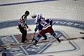 Rangers vs. Caps (38689572054).jpg
