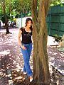 Raquel Nunes-6.jpg