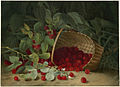 Raspberries (Boston Public Library).jpg