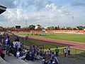 Ratchaburi Stadium.jpg
