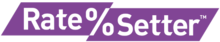 RateSetter-Logo-Sept2014.png