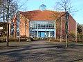 RathausHermbg.jpg