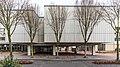 Rathaus Greven-8503.jpg