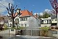 Rathaus Kindberg 02.jpg