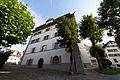 Rathaus Schwyz 6-www.f64.ch.jpg