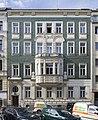 Ratschkygasse 25.jpg