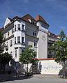 Ravensburg Josefshaus 02.jpg