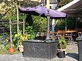 Ravensburg Kuppelnauwirtschaft Brunnen.jpg