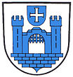 Coat of arms of Ravensburg