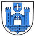 Ravensburg Wappen.jpg