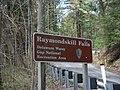 Raymondskill Falls - Pennsylvania (5677493357).jpg