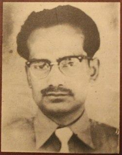 Rajkamal Choudhary Indian writer
