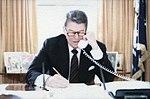 Reagan Contact Sheet C20741 (cropped).jpg