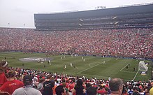 Real Madrid vs. Machester United August 2nd, 2014.jpg