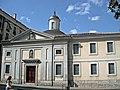 Real Monasterio de Recoletas Bernardas de San Joaquín y Santa Ana.jpg