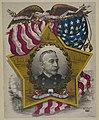 Rear-Admiral Geo. Dewey, U.S.N LCCN2003680583.jpg