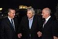 Recep Tayyip Erdoğan and George Papandreou, Greece May 2010 5.jpg