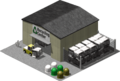Recycle Centre.png