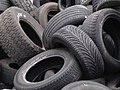 Recycled tires.jpg