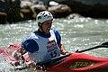 Red Bull Jungfrau Stafette, 9th stage - kayaking (18).jpg