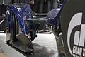Red Bull X2010 tyre cover front 2012 Tokyo Auto Salon.jpg