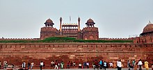 Red Fort Delhi in Day.jpg