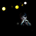 Red Hot Chili Peppers - Rock in Rio Madrid 2012 - 28.jpg