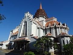 Redemptorist Church Huế 4.jpg