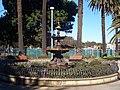 Redfern Park 2.JPG