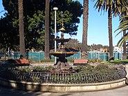 Redfern Park 2