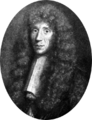 Redi Francesco 1626-1697.png