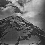 Redoubt Volcano, mountain glacier, September 4, 1977 (GLACIERS 6752).jpg