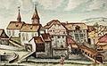 Ref. Kirche Küsnacht 1778.jpg