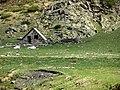 Refugio trigoniero2.jpg