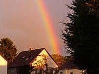 Regenbogen Pfaffengrund.jpg