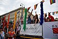 Regenbogenparade 2018 Wien (124) (41937132295).jpg