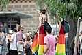 Regenbogenparade Europride 2019 Wien 28.jpg