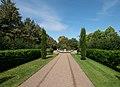 Regent's Park - panoramio (1).jpg