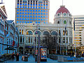 Regent Theatre, Christchurch, 2010.jpg