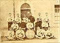 Regimental Shield Winners.jpg