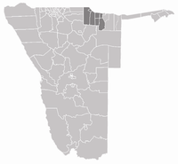 Region Kavango-West in Namibia.png