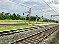 Regupalem railway station.jpg