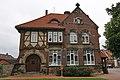 Rehburg (Rehburg-Loccum) IMG 7793.jpg