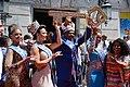 Rei Momo recebe chave da cidade e abre carnaval no Rio (8573).jpg