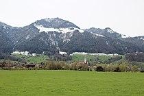 Reichenburg.JPG