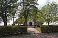 Reifenberg-Kriegergedaechtniskapelle Haeselberg-22-gje.jpg