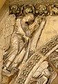 Reims-Portail Nord-Ange roman 2.jpg